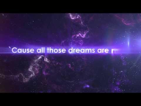 Luminita Anghel - A Million Stars (Instrumental)