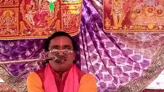 Arvind Kumar Shastri Nawabganj walon ki superhit summary