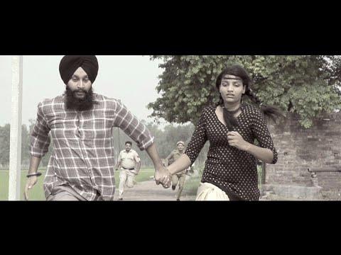 Latest Punjabi Songs 2017 | Gulami vs Ak 47 (Teaser) Jasvir Singh Garcha | Releasing on 15 August