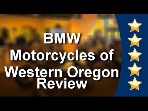 bmw motorcycles of western oregon portland wonderful five star