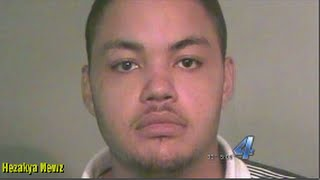 11-Year Old SHOOTS Moms Ex- Boyfriend That BROKE Into Home and Started STABBING Her!!