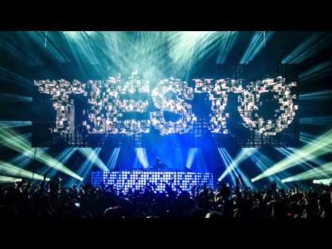 Tiësto [Energy 2000] HD