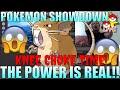 RATICATE IS BROKEN!! Can We Break Past 1600?! Pokemon Showdown Live - Smogon Gen 7 Random Battle!