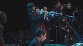 Mountlake Terrace High School 1, AAAA, Arts and Magnet Instrumental Ensemble-3