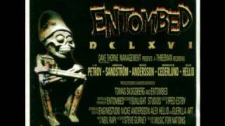 Watch Entombed They video
