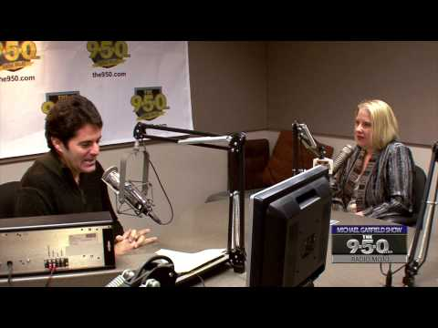 Houston's Real Estate Rundown w/ Shannon Register on The 9-5-0 1-11-13