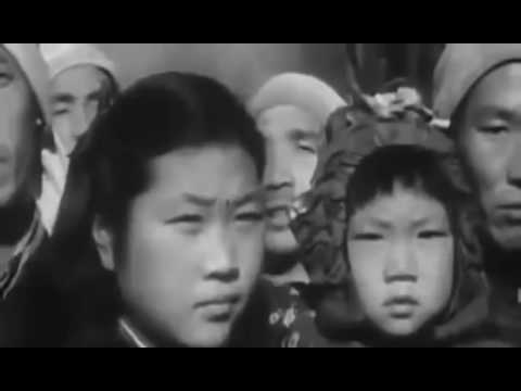 Он уничтожил 45 миллионов человек, Мао Цзэдун