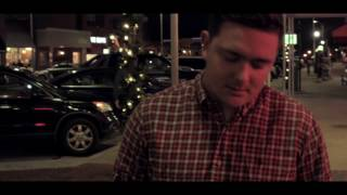 Video Jaycob Curlee - Sleeping to Dream (Official Video) download MP3, 3GP, MP4, WEBM, AVI, FLV Agustus 2017