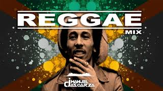 REGGAE MIX (Bob Marley, Inner Circle, Ub40) Si te gusto no olvides compartir el mix y darle me gusta a mi pagina de Facebook.