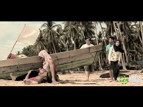 Lagu Sambas INGAT KAWAN - official clip ( Produser By Handoko Hanz )