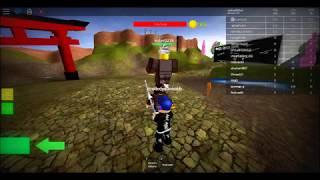 Roblox Ninja Simulator tricks and helpful advice!