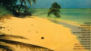 Marty Robbins - Bahama Mama