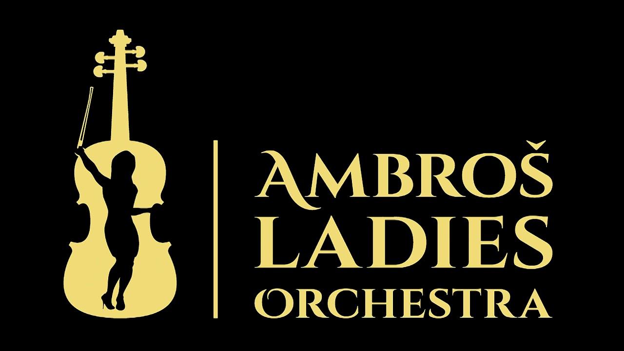 Miroslav Ambroš | Homepage