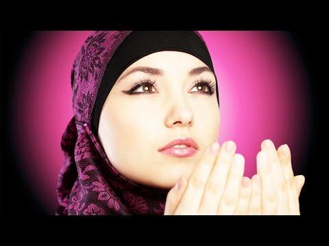 Islamic Feminism - MGTOW