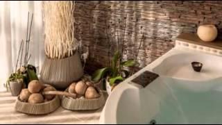 Zen Your Life Nv, Bed & Breakfast, Groot-bijgaarden (dilbeek)