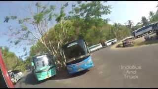 Video Bus Pariwisata Indonesia Efisiensi, Dewi Sri, Zentrum, OBL, dll download MP3, 3GP, MP4, WEBM, AVI, FLV Agustus 2018