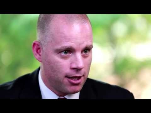 Sentencing of Chelsea Manning: Alexa O'Brien's Exclusive Interview with Attorney David Coombs