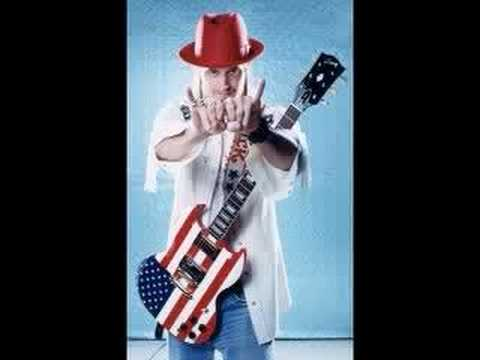 A Country Boy Can Survive by Kid Rock (Remake)