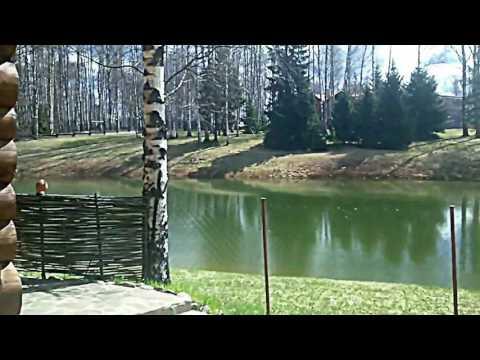 Продажа домов в Калуге и Калужской области Купить дом в