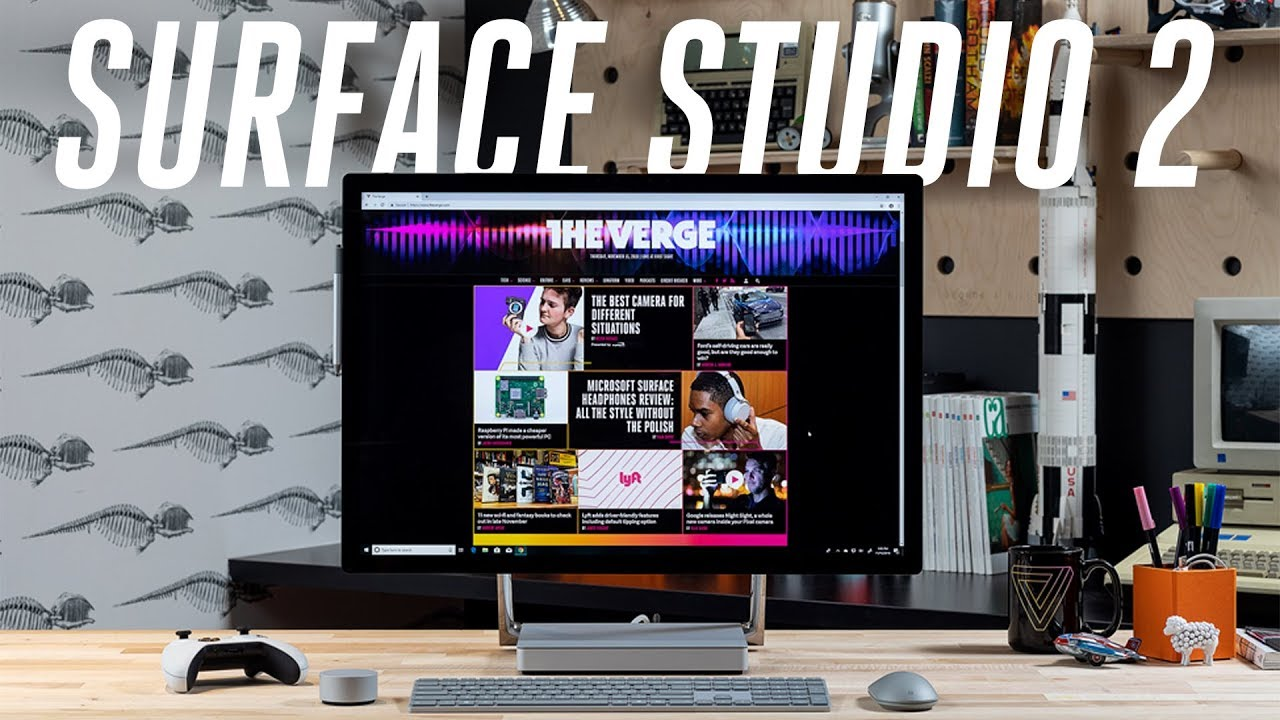 microsoft-surface-studio-2-review-better-performance-same-good-looks
