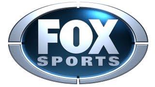 FOX SPORTS - EXPEDIENTE FUTEBOL  ( COM IMAGEM 1048P HD )