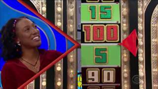 The Price is Right 3/13/2019