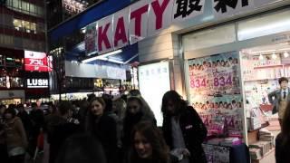 KATY Channel×KATY MODELS(出岡 美咲、寿るい、松村 美貴、三浦あくり、...