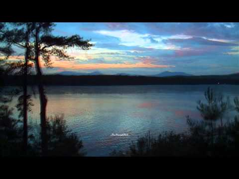 Secret Garden - Reflection (HQ) mp3