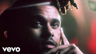 Download The Weeknd - In The Night Mp3 and Videos