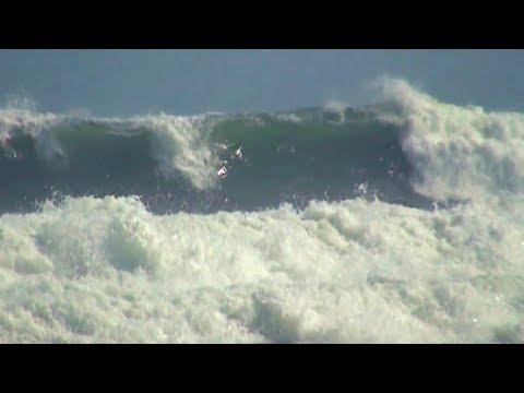 Tsunami 2004 - Images Intimes D'une Catastrophe