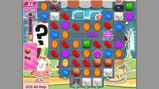 Candy crush Saga Level 679 2*