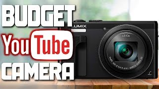 Best Budget Camera For YouTube in 2020 | Top 5 Cheap YouTube Cameras
