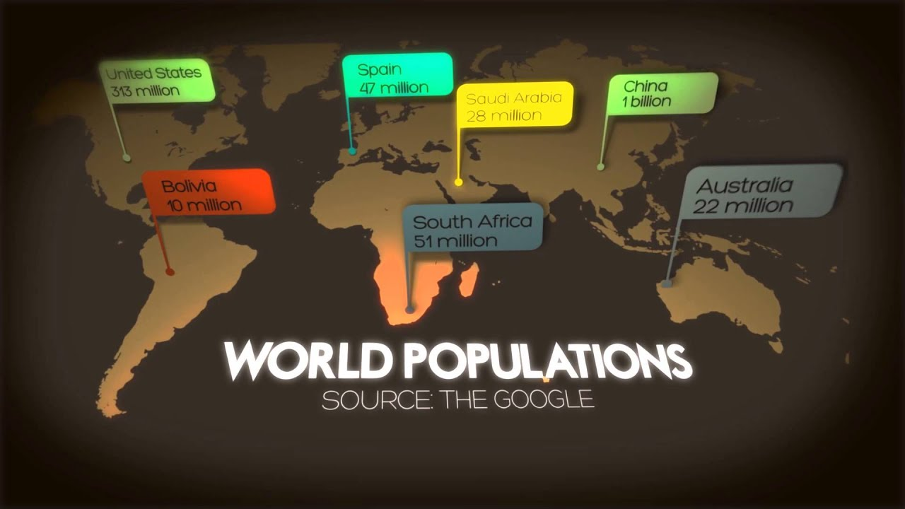 anthony s motion graphics examples of charts youtube