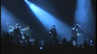 Placebo - Meds live feat  Alison Mosshart (The Kills)