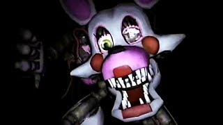 FIVE NIGHTS AT FREDDY'S VR - Help Wanted Trailer (2019)