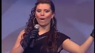 Maja Golubovic - Muski ponos - Svijet Renomea - (Renome 26.02.2007.)