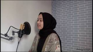 YOU ARE MY SUNSHINE - JOHNNY CASH (cover) by Desy Rahayu