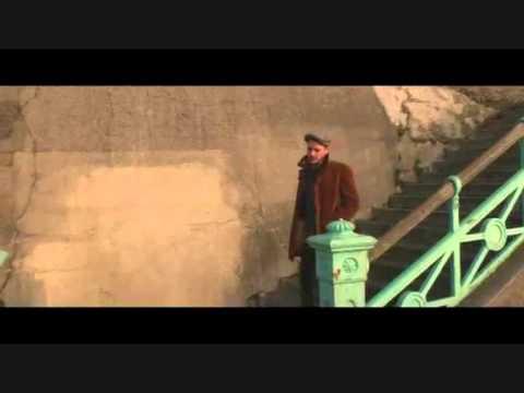 Eurythmics - Don't Ask Me Why dj sparkes pop art 2015