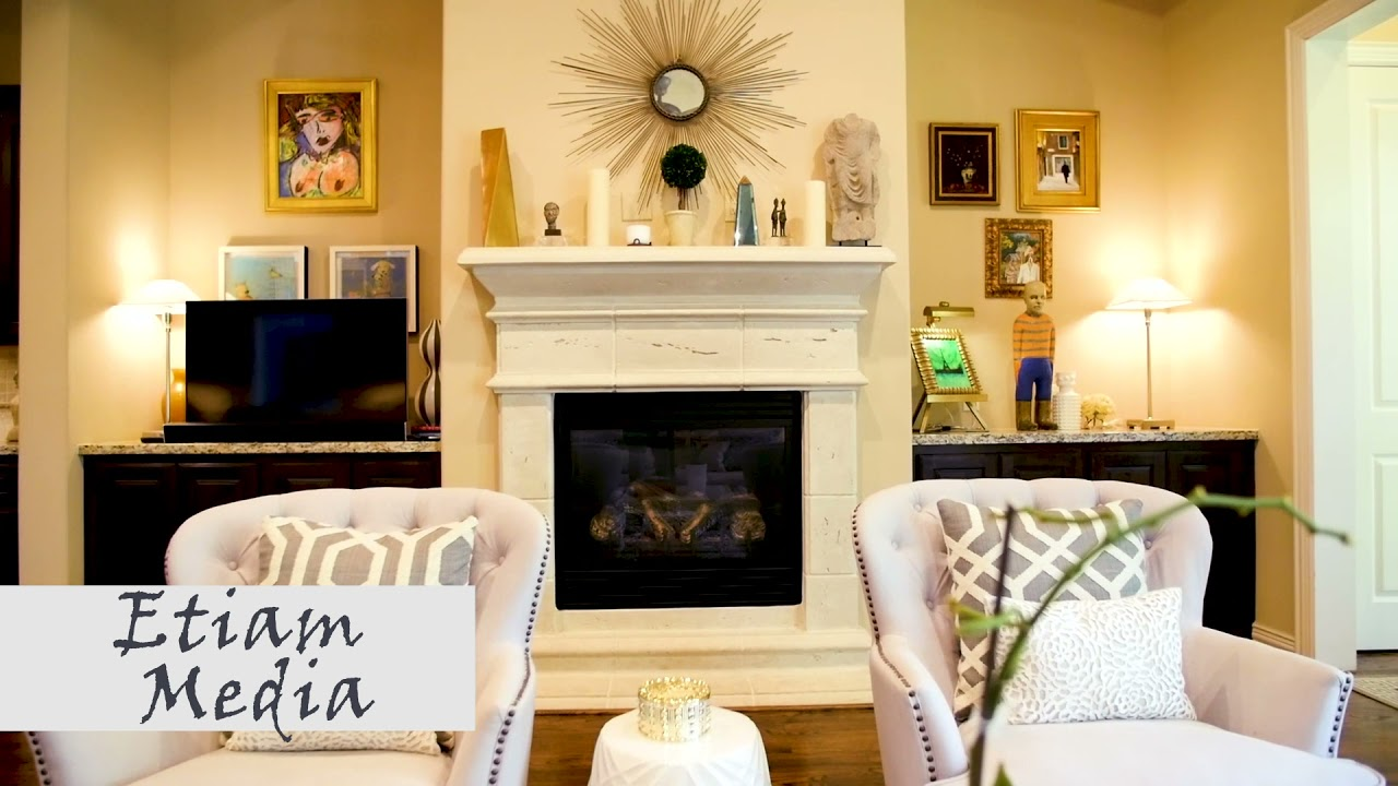 Etiam Media Marketing Makes Selling Your Home A Breeze