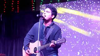 Neon Live Events & Entertainments - Ami Mishra