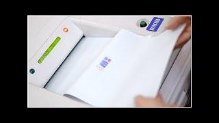 Смотреть видео Кандидаты в мэры Москвы помогут преодолеть муниципальный фильтр на выборах онлайн