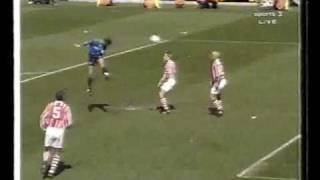Download Video Stoke v MCFC May  1998 1st PART MP3 3GP MP4