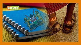 Matayarisho ya mkutano wa BBI Mombasa yakamilika