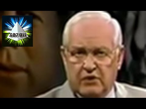 JFK 🔫 Assassination FBI Conspiracy Mob Mafia Oswald CIA 👽 American Expose Who Murdered JFK