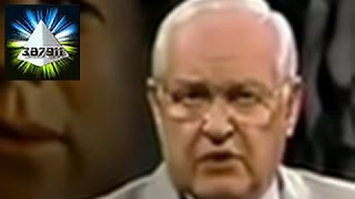 JFK ★ Assassination FBI Conspiracy Mob Mafia Oswald CIA ♦ American Expose Who Murdered JFK