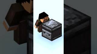 Minecraft Observer FACTS