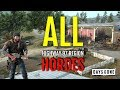 Download Video HOW TO DEFEAT ALL HORDES AT HIGHWAY 97 REGION (HORDE LOCATIONS + GAMEPLAY) | DAYS GONE MP4,  Mp3,  Flv, 3GP & WebM gratis