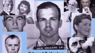 lee harvey oswald photo