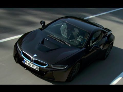 Bmw I8 Hd On Sale 2014 Tv Commercial 2014 Bmw Hybrid Carjam Tv Hd