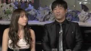 山本いつかブログ http://blog.livedoor.jp/yamamoto_itsuka/ □山本いつ...